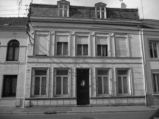 Rnovation Maison Bourgeoise. Amazing Rnovation Maison Orlans With ...