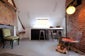 architecte Lille Plux appartement collectif rénovation décoration loft maison http://www.atelier-plux.fr/