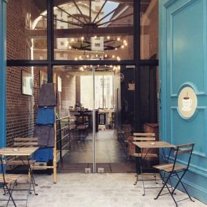 Lille-plux-architecte-Vieux Lille-Aménagement-bar-moment priviliégé-mobilier-lumières contact@atelier-plux.fr