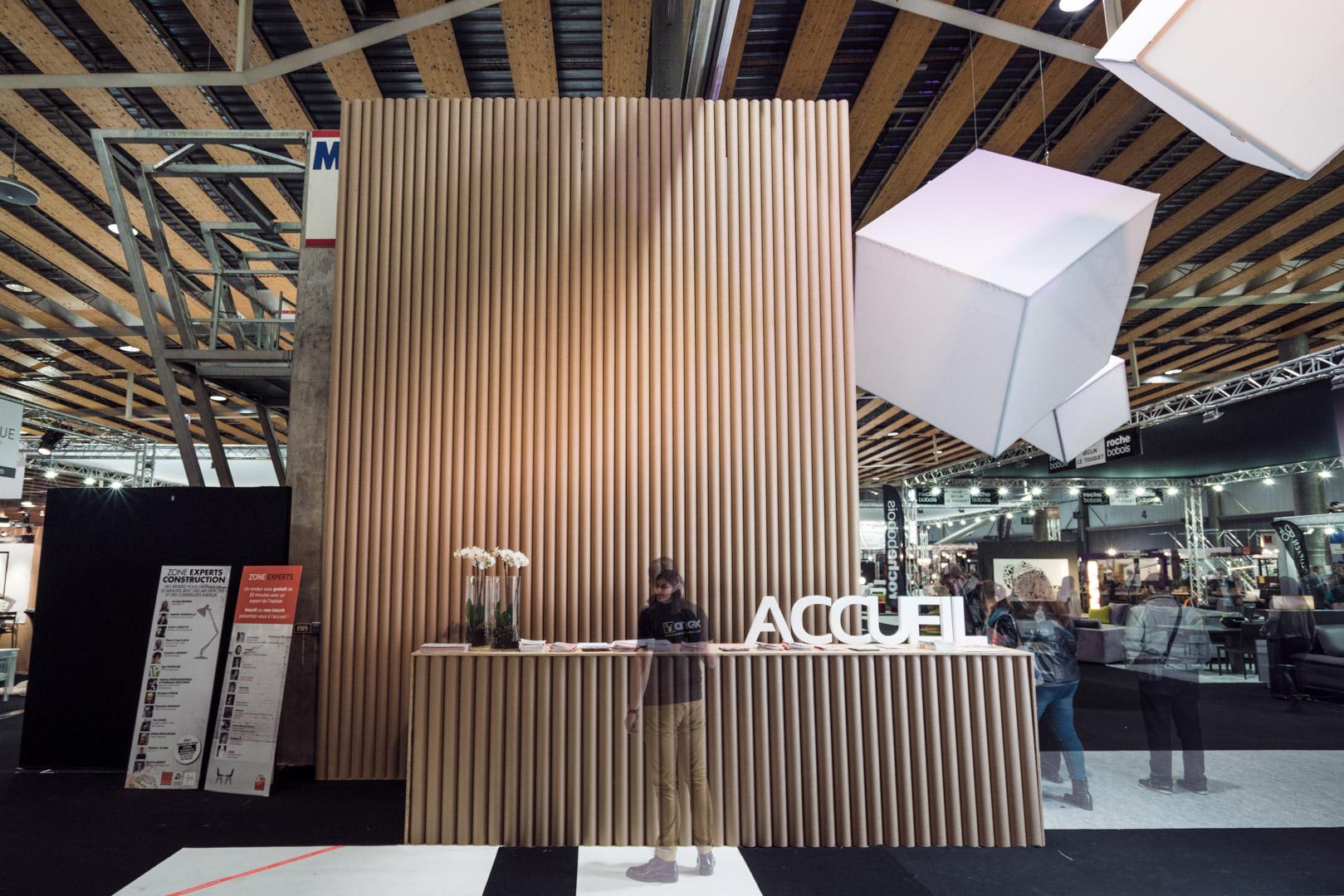 architecte lille plux scénographie nord amenago événementiel événement grand palais carton nouveautée salon conseils (1)