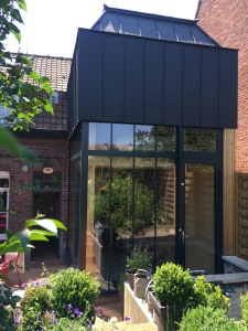 extension,maison,mouvaux,lille,atelier,architecture,plux