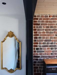 extension d'une maison à lambersart, architecture lille plux