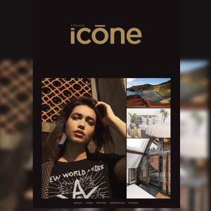 iconemagazine_architecture_lille_publications_lumières_mobilier_intérieur_nord_matériaux_briques_poutre_plux_architecturesurmesure_lilleplux_pluxarchitecte